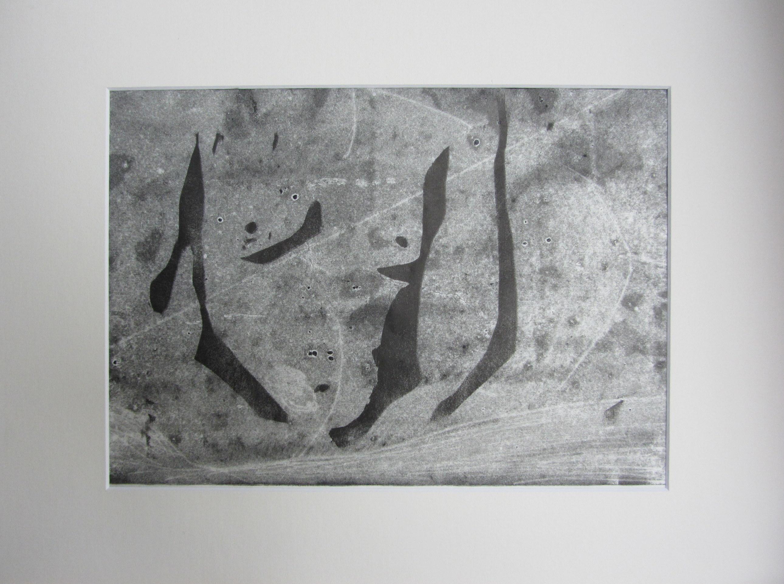 kombi 9