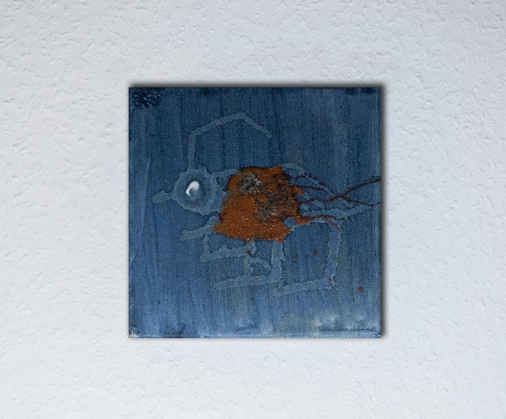 Martin Schmitz Art 132
